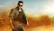 [VIDEO] Radhe actor Salman Khan thanks fans in Andaz Apna Apna style as he crosses 30 million followers on Instagram