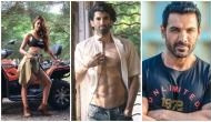 Ek Villain 2: Disha Patani joins Aditya Roy Kapur, John Abraham starrer; Mohit Suri directorial to release in 2021