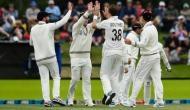IND vs NZ: क्राइस्टचर्च टेस्ट में भारत को 7 विकेट से मिली शर्मनाक हार, 0-2 से गंवाई टेस्ट सीरीज