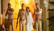 Coronavirus impact on Sooryavanshi: Akshay Kumar, Katrina Kaif, Ajay Devgn, starrer to release on this date