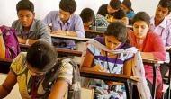 UGC Exam 2020 : सुप्रीम कोर्ट का आदेश- बिना परीक्षा के प्रमोट नहीं किये जा सकते फाइनल ईयर के छात्र