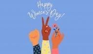Womens Day 2021: क्यों 8 मार्च को मनाया जाता है अंतरराष्ट्रीय महिला दिवस ? ये है इसका इतिहास