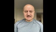 Amid Coronavirus fear Anupam Kher asks people not to shake hand but follow Indian tradition