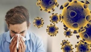 Fear of Coronavirus? Indians should know these important things instead of getting panic