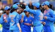 टीम इंडिया ने रचा इतिहास, ICC महिला टी20 विश्व कप के फाइनल में बनाई जगह