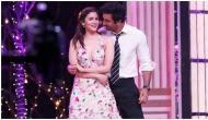 When Alia Bhatt confessed of marrying Ranbir Kapoor when he was dating Katrina Kaif