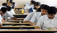 UP Board 12th Exam 2021: यूपी बोर्ड की 12वीं की परीक्षा भी हुई रद्द, पढ़िए डिप्टी CM ने क्या जानकारी दी