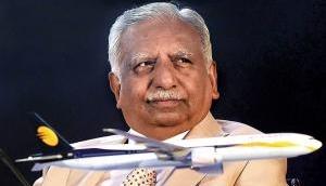 ED registers case against Jet Airways founder Naresh Goyal under Prevention of Money Laundering Act