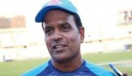 नए चीफ सेलेक्टर सुनील जोशी पर बीसीसीआई मेहरबान, बाकी चयनकर्ताओं की अनदेखी!