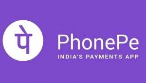 Phone Pe ग्राहकों के लिए बहुत बुुरी खबर ! Yes Bank संकट की वजह से अब नहीं कर पाएंगे इस्तेमाल