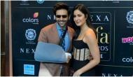 Coronavirus impact on IIFA Awards: From Katrina Kaif to Ranveer Singh, Bollywood star night gets postponed