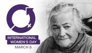 अंतरराष्ट्रीय महिला दिवस: इस लेडी ने 8 मार्च को बना दिया खास, संघर्षों की कहानी जानकर करेंगे सलाम