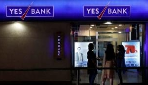 Yes Bank Crisis: RBI caps withdrawal limit; panic spreads after shares plummet