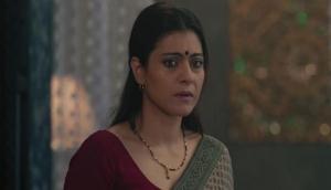 Devi: Setback to Kajol, Neha Dhupia, Shruti Haasan starrer short film after AAFT student calls it 'copied'