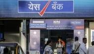 YES Bank को संकट से उबारने के लिए बन रहा है प्लान, इस बार भी LIC बनेगा संकट मोचक ?