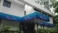 घबराने की जरूरत नहीं, YES Bank की स्थिति पीएमसी बैंक से अलग: एक्सपर्ट्स