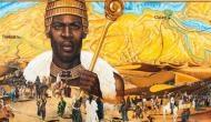 ये था दुनिया का सबसे अमीर इंसान, जो लोगों को लुटाता था सोना
