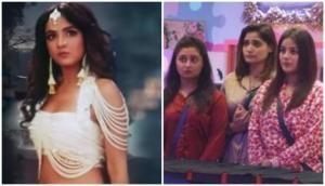 Naagin 4: This Bigg Boss 13 contestant to replace Jasmin Bhasin from Ekta Kapoor's show