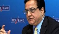 Yes Bank Crisis: ED arrests founder Rana Kapoor for alleged fraud