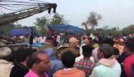 बिहार के मुजफ्फरपुर में भीषण सड़क हादसा, स्कॉर्पियो-ट्रैक्टर की भिड़ंत में 11 लोगों की मौत, 4 घायल