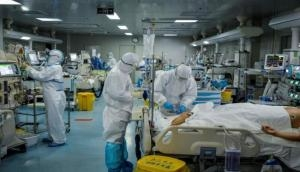 कोरोना वायरस से दुनियाभर में अबतक 3496 लोगों की मौत, पीड़ितों की संख्या हुई 102,231