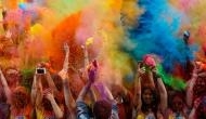 Holi 2020: Here are some wishes, quotes to share with your loved ones