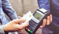 हफ्तेभर में नहीं किया ये काम तो बंद हो सकती है आपके डेबिट और क्रेडिट कार्ड की यह खास सुविधा