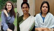 Women's Day 2020: इन महिलाओं ने पास की देश की सबसे मुश्किल परीक्षा, UPSC टॉपर बन पूरा किया सपना
