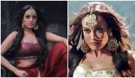 Naagin 4: Surbhi Jyoti aka Naagrani Bela to add twist with her entry in Nia Sharma's show