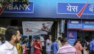 Yes Bank के खाताधारकों के लिए राहतभरी खबर, 50 हजार से ज्यादा की निकासी पर लगा बैन हटेगा