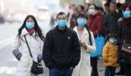 कोरोना वायरस ने 104 देशों में मचाया कोहराम, अबतक 3600 लोगों की मौत, एक लाख से अधिक संक्रमित
