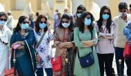 ICMR के वैज्ञानिकों की चेतावनी- भारत के पास हैं 30 दिन, वरना कोरोना ले लेगा भयंकर रूप