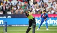 ICC Women's T20 World Cup: शेफाली वर्मा से हुई बड़ी चूक, मुश्किल में आई टीम इंडिया, इतिहास रचने के लिए बनाने होंगे 185 रन