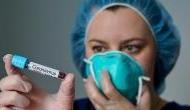 Coronavirus: COVID-19 के फ्री टेस्ट करने को लेकर सुप्रीम कोर्ट ने केंद्र से पूछे सवाल