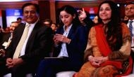 Yes Bank Crisis: ED ने अब राणा कपूर के परिवार पर कसा शिकंजा, पत्नी और बेटी से पूछताछ