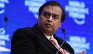Mukesh Ambani vaults into list of world's top 10 richest along with Jeff Bezos, Bill Gates