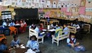 Coronavirus Outbreak: Kindergarten classes shut in Bengaluru