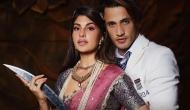 Mere Angne Mein: Asim Riaz fans get upset after seeing his first music video song with Jacqueline Fernandez