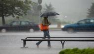 मौसम का फिर बदलेगा मिजाज, इस राज्यों में हो सकती है भारी बारिश, पहाड़ों पर बर्फबारी की संभावना
