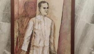 Yes Bank Crisis Updates: ED investigates Priyanka Gandhi's painting worth Rs 2 crore purchased by Rana Kapoor