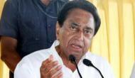MP Political Crisis: एक्शन में आए कमलनाथ, राज्यपाल से किया 6 मंत्रियों को हटाने का आग्रह