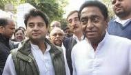 Madhya Pradesh Crisis: Kamal Nath led Congress makes all-out attempt to woo back Jyotiraditya Scindia