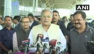 मध्य प्रदेश: सिंधिया के पार्टी छोड़ने पर कांग्रेस नेताओं ने दी कुछ ऐसी प्रतिक्रियाएं