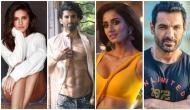 Ek Villain 2: Tara Sutaria to romance Aditya Roy Kapur in Disha Patani and John Abraham's starrer