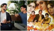 The Burning Train: Jackky Bhagnani to remake Dharmendra, Hema Malini, Vinod Khanna starrer 1980's disaster-thriller