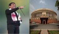 Journalist Ajit Bhuyan to contest RS polls from Assam as independent candidate