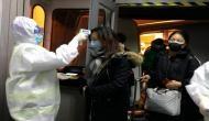 दुनियाभर में कोरोना वायरस का कहर, अबतक 4,299 की मौत, 119,226 संक्रमित
