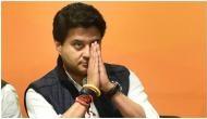 'Knew Kamal Nath-Digvijay Singh's kartoot': Jyotiraditya Scindia on refusing deputy CM post