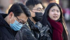 COVID-19: Amid coronavirus concern Washington declares state of emergency