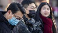 चीन में ख़त्म हुआ कोरोना के चरम का दौर, नए मामलों में आयी बड़ी गिरावट